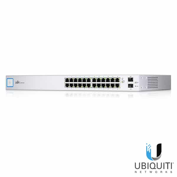 UNIFI Security Gateway Pro – TECOMSA IT Solutions & Distribution
